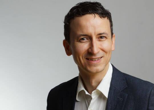 Passives Einkommen Steffen Schojan 2015
