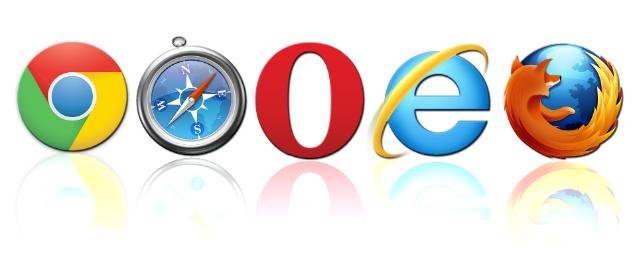Content erstellen User Suchmaschinen