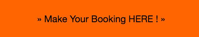 Phuket Apartment Booking