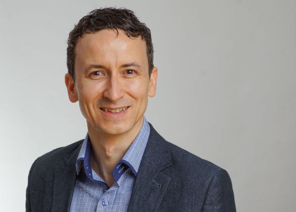 Steffen Schojan