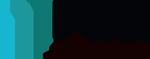 Steffen Schojan Logo