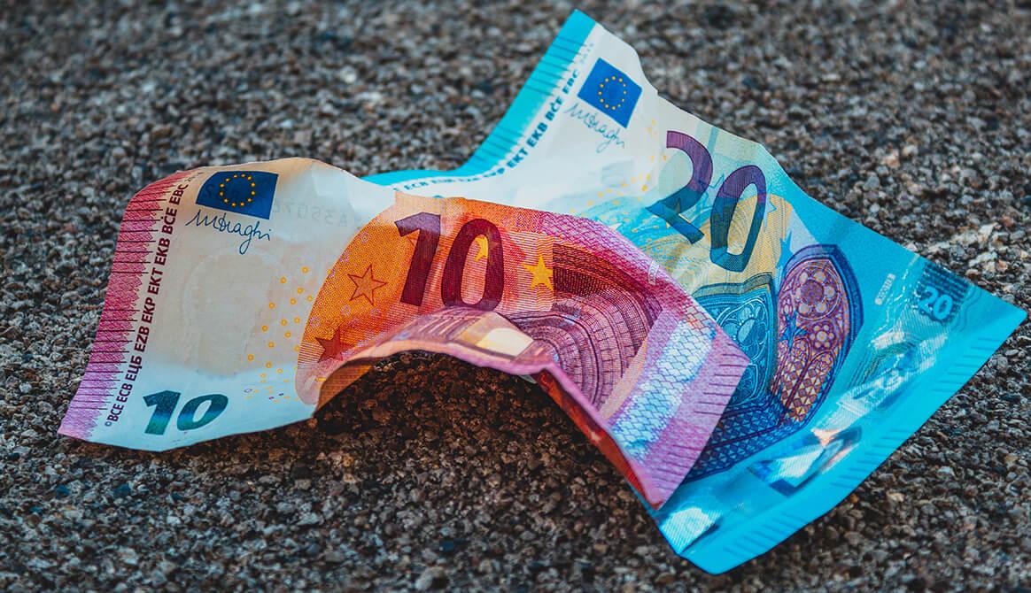 Geld verdienen im Empfehlungsmarketing