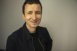 Steffen Schojan 2019